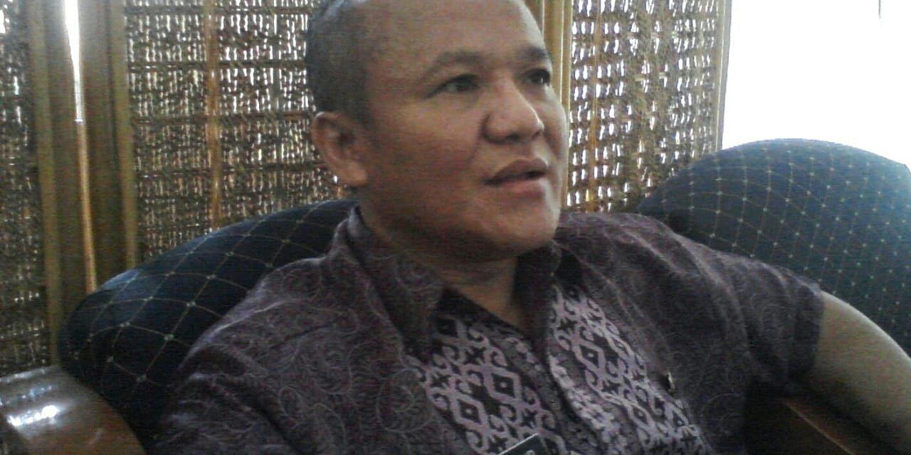 Akhir Tahun 2018 Cetak KTP dan KK bisa di Tiap Kecamatan Se-Kota Tasikmalaya