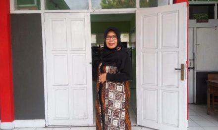 Ketua MGMP Kota Tasik Juara 3 Gupres 2019, Ketepatan Waktu, Kesabaran yang Membuahkan Hasil