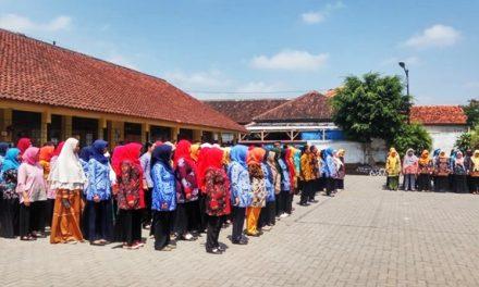 Berada di Grade Rendah, Disdik Kota Tasik Gelar PKB Untuk 3 Kecamatan