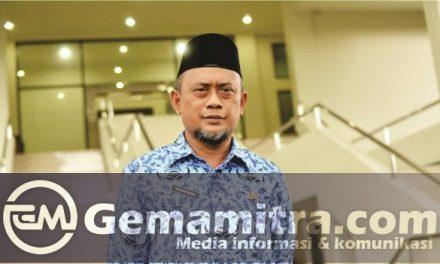 74 Calon Kepala SD Kota Tasikmalaya Resmi Mendaftar, Kadisdik: Diharapkan Bulan Juli Sudah Dilantik