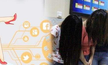 Prostitusi Online di Singaparna, Mucikari Mengaku: Kebanyakan Pelanggan dari Kalangan Mahasiswa