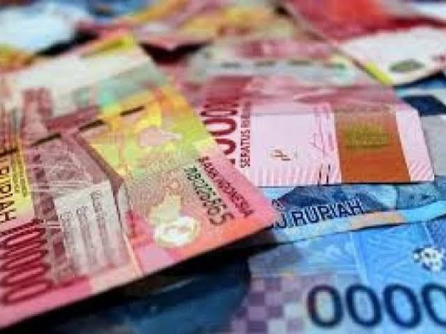 Ekonomi Masyarakat Menurun, 20 Ribu KK di Kota Tasik Akan Dapat Bantuan Rp. 500 Ribu