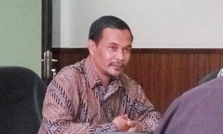 Program Pengadaan Sarung, Ketua Komisi IV Menyebut: Terkesan Dipaksakan